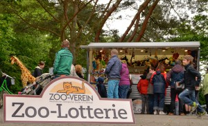 (Foto: Zoo-Verein)