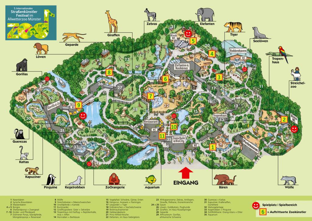Zooplan_Flyer_2015_Standorte_final