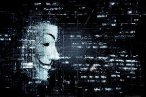 Das Darknet. (Foto: CC0)