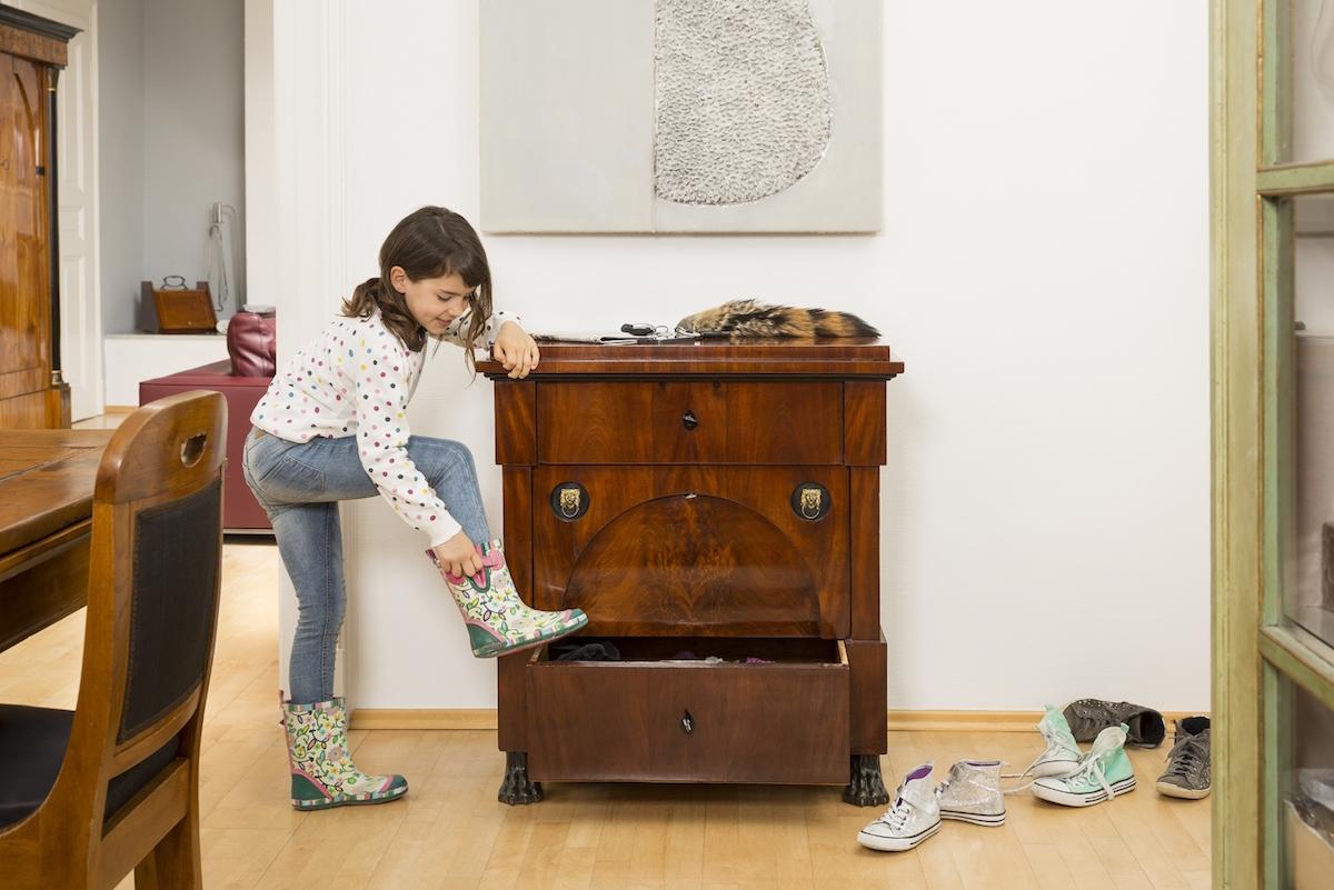 eintauchen in ferne kulturen und jahrhunderte. Black Bedroom Furniture Sets. Home Design Ideas