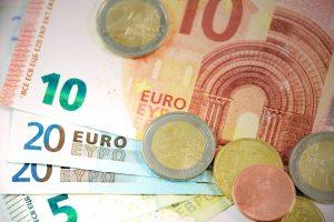 """Wer im Rahmen der """"NRW-Soforthilfe 2020"""" Geld erhalten hat, muss nun Nachweise über seine Bedürftigkeit erbringen.(Symbolbild: CC0)"""