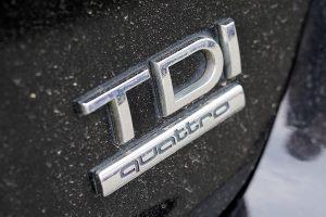 Diesel-Fahrzeugen könnte es in Zukunft an den Kragen gehen. (Foto: CC0)