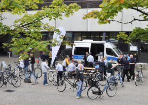 (Foto: PP Münster)