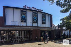 18. Filmfestival Münster findet vom 18. bis 22. September 2019 im Schloßtheater statt