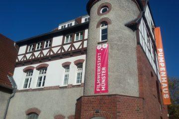 (Foto: Filmwerkstatt Münster)