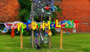 Jeder kann ein Stück dazu beitragen, den Plastikmüll zu reduzieren. (Symbolbild: CC0)