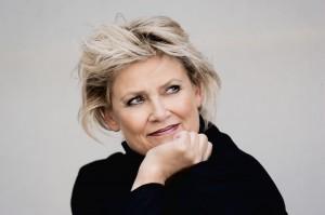Gitte Haenning (Foto: Pressebild / Promo)