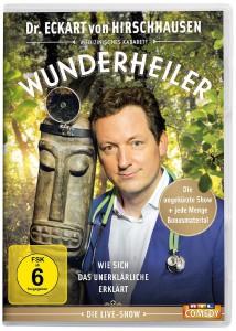 hirschhausen_wh_cover