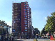metropolis_hochhaus092016-th-3