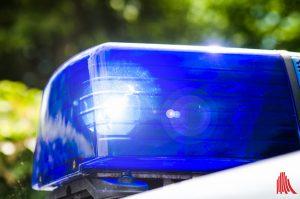 Die Polizei Münster sucht nach Zeugen für einen Überfall am Berliner Platz. (Foto: Archivbild)