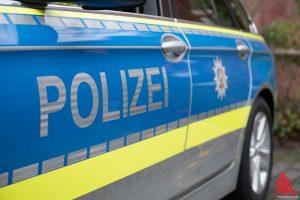 Zeugen gesucht, für den Dachstuhlbrand an der Herlodstraße. (Foto: Symbolbild)