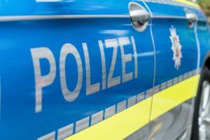 Die Polizei Münster kontrollierte am Wochenende am Aasee und im Hafenviertel schwerpunktmäßig die sogenannte Party- und Poser-Szene. (Symbolbild: Thomas Shajek)