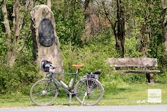 Mit unseren Radrouten entdeckt ihr Münster und das Münsterland.