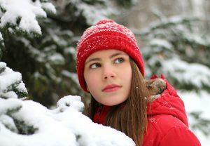 Weiße Weihnacht wird es dieses Jahr wohl nicht geben. (Foto: CC0)