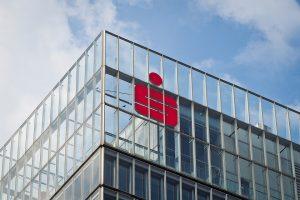 Im kommenden Jahr werden in Münster vier Sparkassen-Filialen geschlossen und sieben Standorte in Selbstbedienungsfilialen umgewandelt sein.(Foto: CC0)