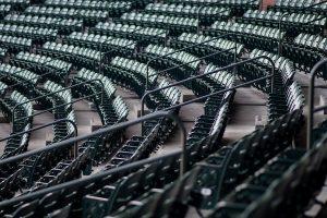 Die Stadt Münster soll nun Standort-Vorschläge für ein neues Stadion machen. (Foto: CC0)