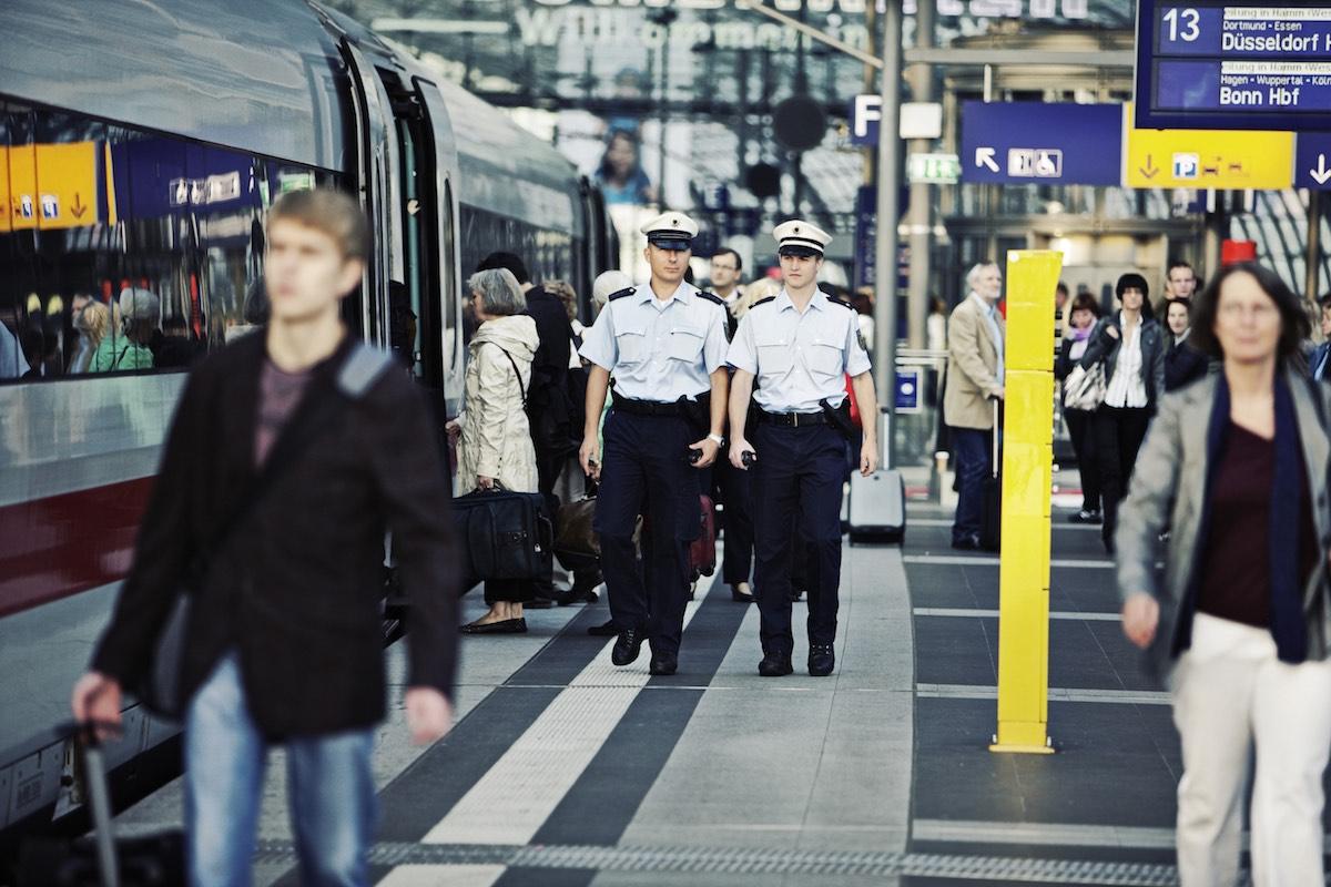 (Foto: Bundespolizei)