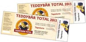 teddybär_total_tickets