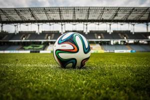 Auch am Samstag rollt der Ball wieder im Preußenstadion. (Foto: CC0)