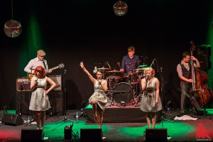 the_puppini_sisters-ml-11