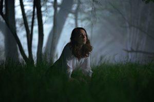 """Der Horrorfilm """"The Feast"""" von Lee Haven Jones ist komplett in walisischer Sprache gedreht. (Foto: Bankside Films)"""
