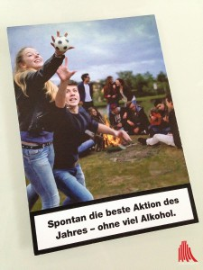 voll_ist_out_plakat-th-01