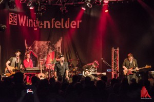 wingenfelder_jylland-th-22