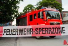 Bombenfund in Gremmendorf (Update)