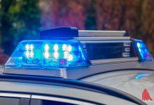 Überfall: Polizei sucht Zeugen