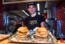 What's Beef: Nicht nur für eingefleischte Fans