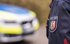 Zeugen gesucht: 31-Jähriger wurde überfallen