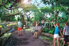 """""""Der Zoo, der Zukunft macht"""""""